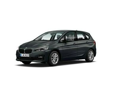 usata BMW 216 Active Tourer Serie 2 A.T. (F45) i Advantage