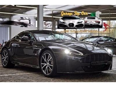 usata Aston Martin V8 Vantage Vantage Sp10 Sport Usato