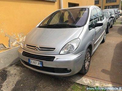 brugt Citroën Xsara 1.6 HDi 02/2007 KM 125000 Ozzano dell'emilia