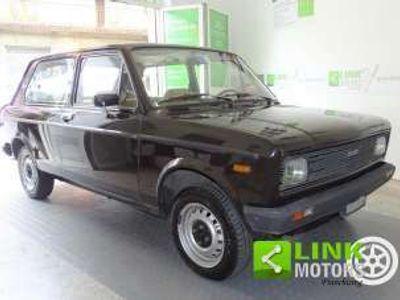usata Fiat 128 Station Wagon Benzina