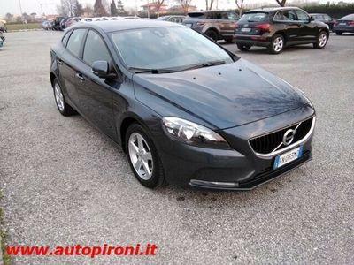 usata Volvo V40 T2 Business Plus