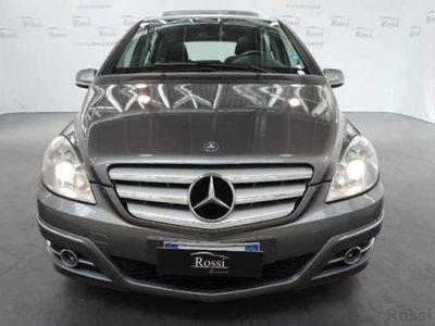 usata Mercedes B180 cdi Sport FL rif. 11347076