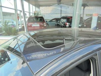 usata Subaru Impreza 1.6i AWD Premium Lineartr.CVT(EU6d-TEMP)