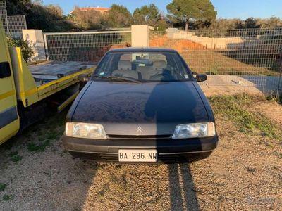 usado Citroën ZX - 1993