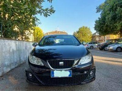 usata Seat Ibiza 2.0 TDI 5p FR