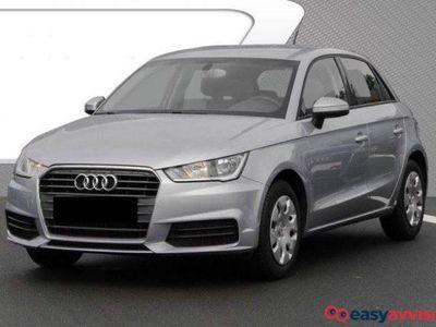 used Audi A1 SPB 1.4 TDI