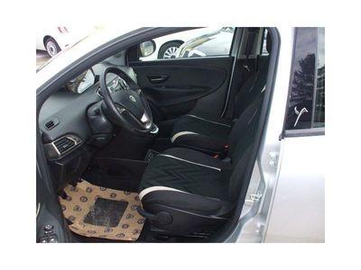 usata Lancia Ypsilon 1.2 69 CV 5 porte Gold ( ANCHE GPL )