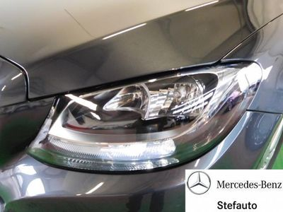 usata Mercedes C180 d Business Automatic rif. 7056057