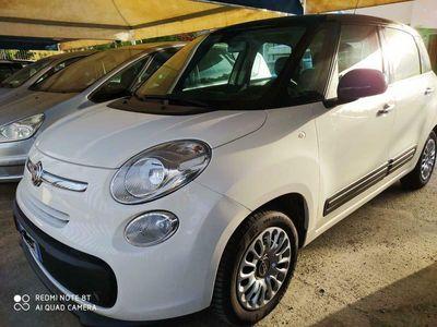 usata Fiat 500L 500L1.3 MJT 95 CV Pop Star