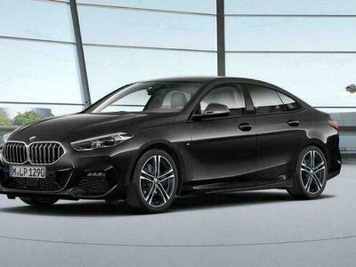 usata BMW 218 Serie 2 i Gran Coupé Msport Auto