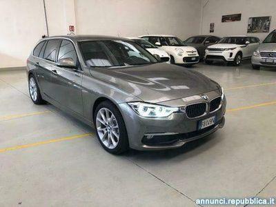 usata BMW 335 dA xDrive Touring Luxury rif. 14365956