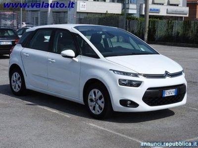 gebraucht Citroën C4 1.6 HDI SEDUCTION CV120, AUTOCARRO N.1, 5 POSTI Mondovi'