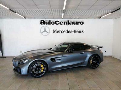 usata Mercedes AMG GT R AMG R
