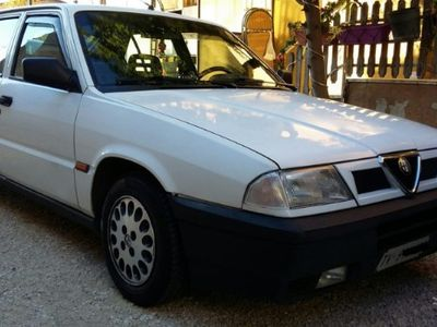 gebraucht Alfa Romeo 33 1.3 vl
