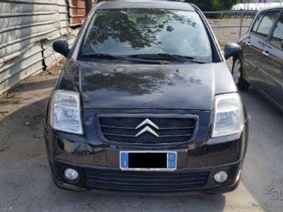 usado Citroën C2 - 2007