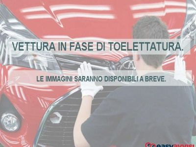 gebraucht Fiat Panda 4x4 1100 i.e. cat benzina