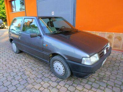 usata Fiat Uno -