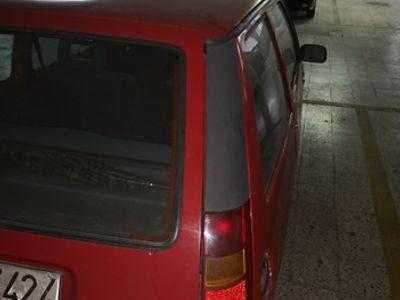 usata Renault R5 1.1 3 porte Five