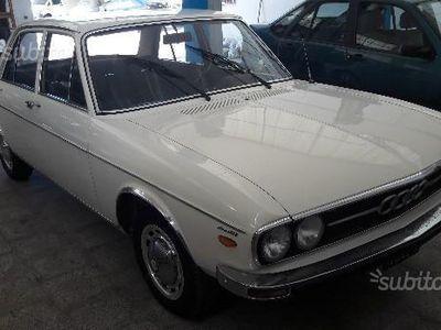 usado Audi 100 GL 1972