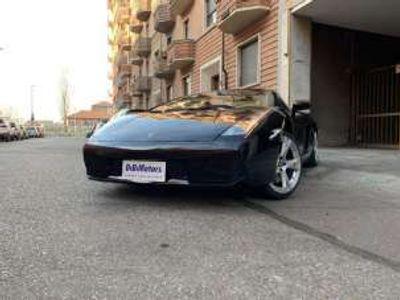 usata Lamborghini Gallardo 5.0 V10 SE SOLO KM 12600 IVA ESPOSTA! Benzina