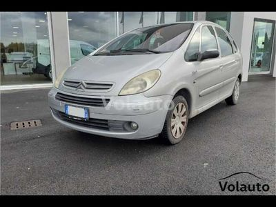 usata Citroën Xsara -