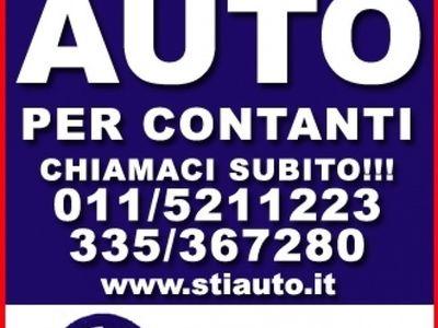 usata BMW 630 Cabriolet Compriamo Serie 6 Pagamento Immediato. Usato