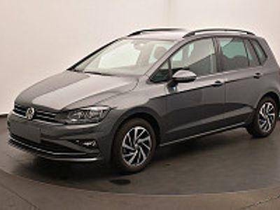 usata VW Golf Sportsvan 1.0 Tsi Join Reling Navi