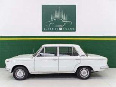 used Fiat 125 4 marce prima serie bellissima! benzina