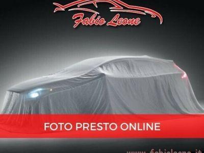 usata Ford Fiesta 1.1 85 CV 5 porte Titanium -GPL-
