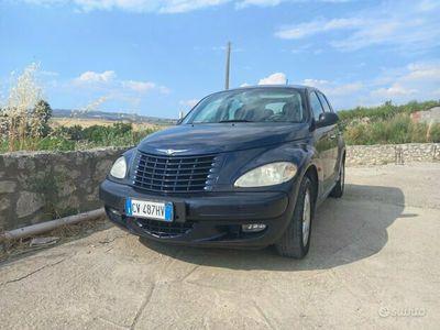 usata Chrysler PT Cruiser - 2006