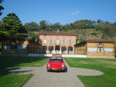usata Fiat 850 Seconda Serie