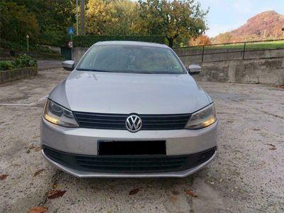usata VW Jetta 1800i gt