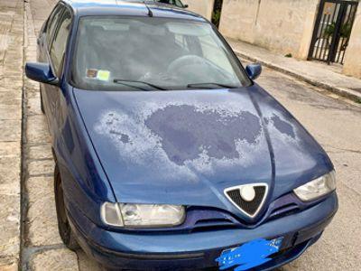usado Alfa Romeo 146