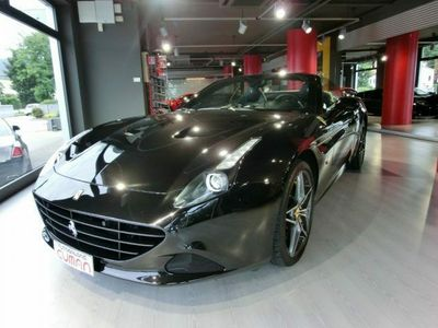 usata Ferrari California California T DCTT DCT
