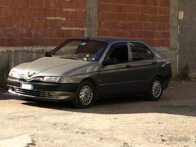 usata Alfa Romeo 146 - 1999