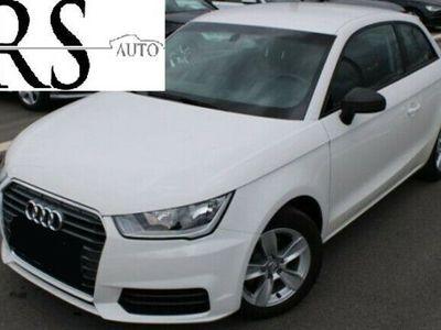 usado Audi A1 1.4 TDI 90 CV NAVI SEDILI RISCALDABILI