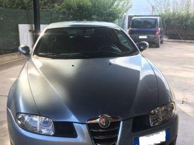 usata Alfa Romeo GT 1.9 Progression TD, in ottime condizioni e con pochi Km