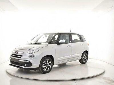 usata Fiat 500L 1.4 95CV Urban KM0 - PRIMA RATA 2021