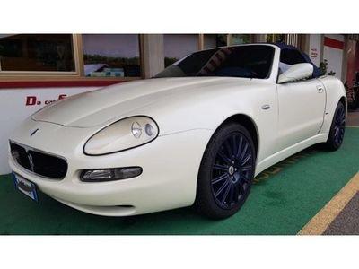 usata Aston Martin DB9 Coupé Touchtronic Anche Cabrio O Altre Sportive Usato