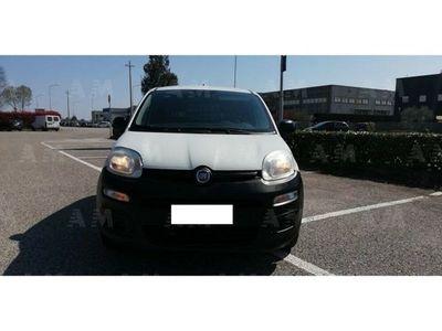 usata Fiat Punto 1.3 MJT 85CV S***OTTIMO VAN DA LAVORO***