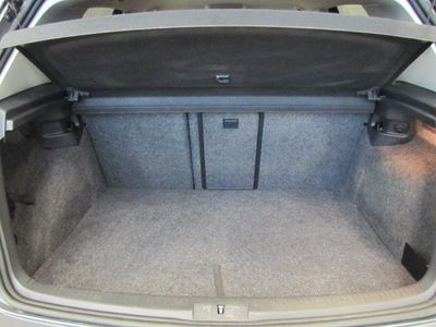 usata VW Golf 1.4 TSI 122CV DSG 5p. Highline