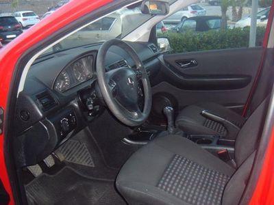 usata Mercedes A150 A 150rif. 7289157