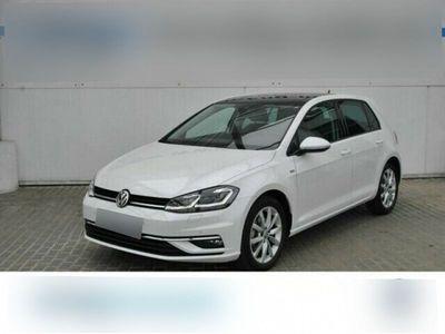 usata VW Golf Join 1.5 Tsi Navi Keyless