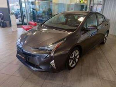 usata Toyota Prius Prius 4ª serie1.8 Style