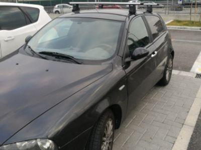brugt Alfa Romeo 147 1.9 jtdm