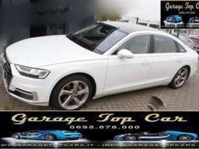 usata Audi A8L 55 3.0 TFSI Quattro