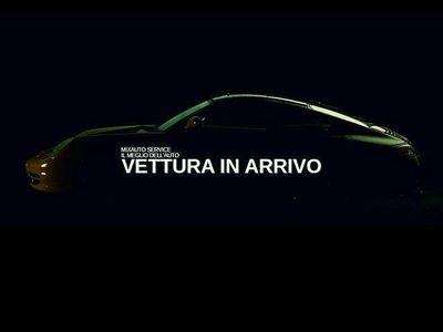 usata BMW 320 D Touring 184cv Luxury AUT EU5