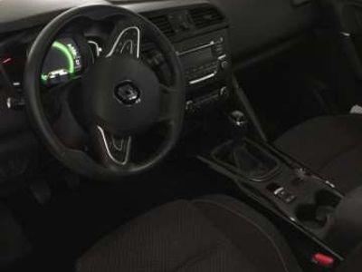 usata Renault Kadjar dCi 8V 110CV Energy Bose
