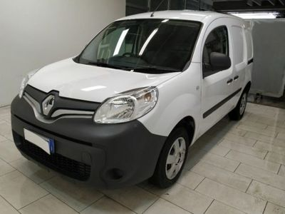 used Renault Express express 1.5 dci 75cv energy S e S E6 express 1.5 express 1.5 dci 75cv energy S e S E61.5