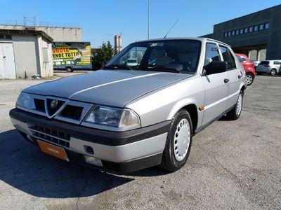 brugt Alfa Romeo 33 1.5 IE anno 1992